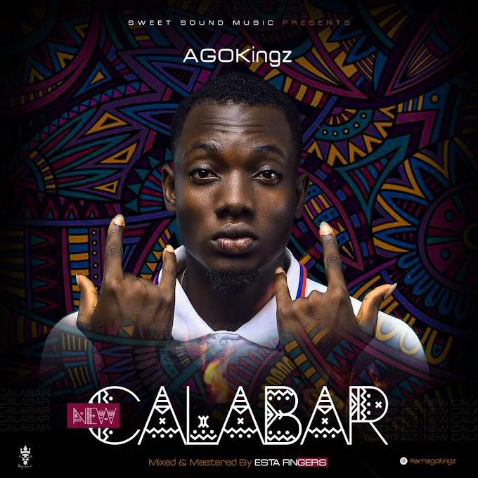 Music: Agokingz - New Calabar
