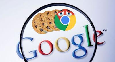 يمكن أن تهدد خصوصيتك! إليك كيفية مسح ملفات تعريف الارتباط (الكوكيز) على جوجل كروم