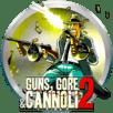 تحميل لعبة Guns,Gore and Cannoli 2 لأجهزة الماك