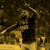 SC Cartoleiros #18: Mitando com Flamengo e Santos!!