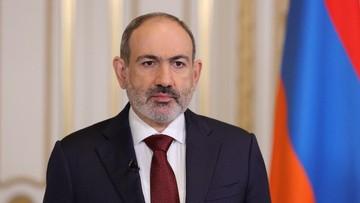 Negara Kalah Perang, PM Armenia Mengundurkan Diri