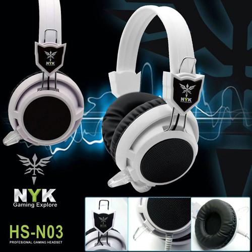 NYK HS-N03