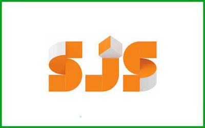 SJS Enterprises