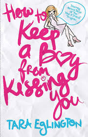 https://www.goodreads.com/book/show/16036699-how-to-keep-a-boy-from-kissing-you?ac=1&from_search=true