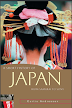 [PDF] Download A Short History of Japan By Curtis Andressen | PdfArchive