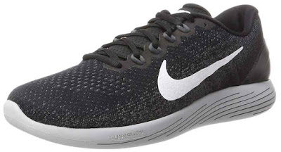 Nike Men's Lunarglide 9 Best Running Shoes