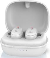 skyska earbuds