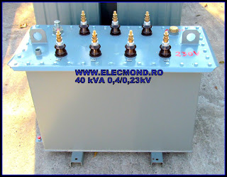 Transformator 40 kVA , transformatoare electrice in ulei ,  transformatoare , Elecmond , #transformator40kVA0,4/0,23kV,#transformatoareelectrice ,#transformatorelectric40kVA , #transformator,#transformatoare,#elecmond, Transformator 40kVA 0,4/0,23kV
