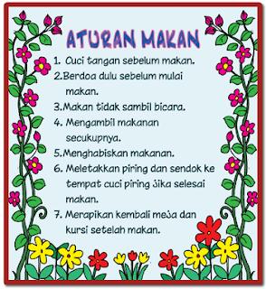 aturan makan www.jokowidodo-marufamin.com