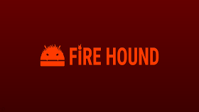 MT6592: Fire Hound V2 0 For Infinix X551 [NOTE/NOTE PRO