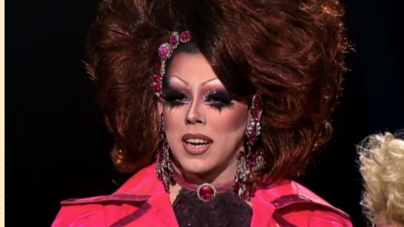 India Ferrah (Season 3) - metroscene mag- RuPaul's Drag Race All Stars 5