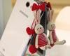 http://fairyfinfin.blogspot.com/2013/10/rabbit-doll-phone-charm-accessories_25.html