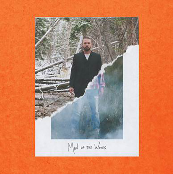 Justin-Timberlake-lanza-cuarto-álbum-estudio-Man-Of-The-Woods-Febrero