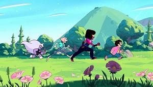 Steven Universe: La película 2019 HD 1080p Español Latino, Steven Universe: The Movie 2019 HD 1080p Español Latino