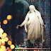 La Iglesia publica el Mensaje de Navidad del 2020 de la Primera Presidencia. Léalo acá.