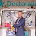 Com 30 milhões de usuários por mês, Doctoralia projeta crescer 100% ao ano no Brasil e lança plano para alavancar a marca no País