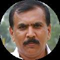 sreekumar_chennithala_image
