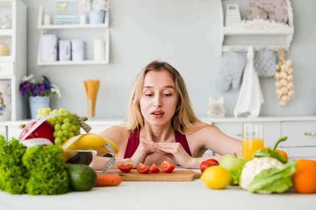 lima-komponen-utama-dari-diet-seimbang