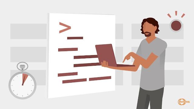 Cách hiển thị thanh Scroll kéo ngang, dọc trong Excel và Word