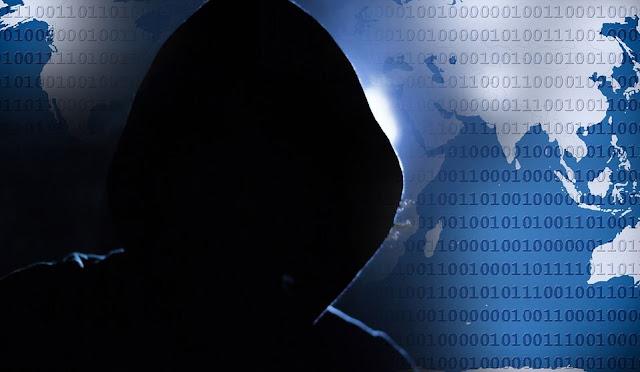 Yang Harus Dilakukan agar Tidak Menjadi Korban Cyber Crime