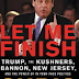 let me finish by chris christie book download