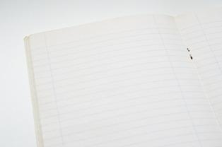 quaderni di grammatica