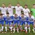 Евро-2016: в Госдуме предложили разогнать сборную России по футболу