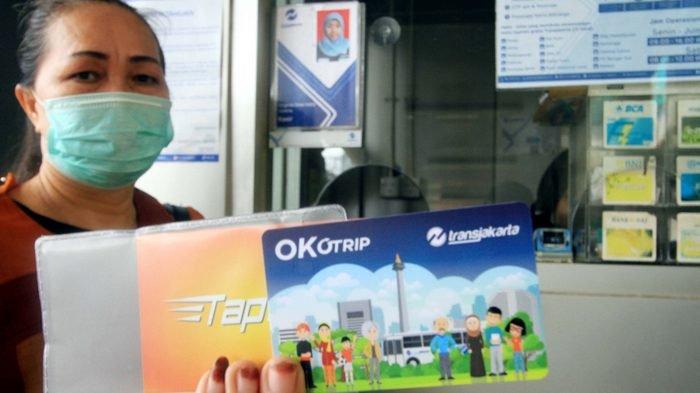 Program Ok-Otrip Anies-Sandi Tak Diminati Masyarakat, Indikasi dan Penyebabnya Bikin Miris Banget!!