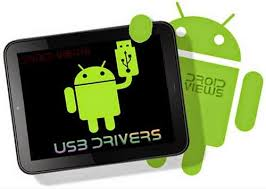 Download Mtk Usb Driver