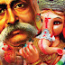 The Ganesh Festival and Lokmanya Tilak