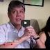 Watch: Nilampaso Ang Petisyon Ng Mga Dilawan Ng Supreme Court ! Pangilinan Maluhaluha Sa Galit!