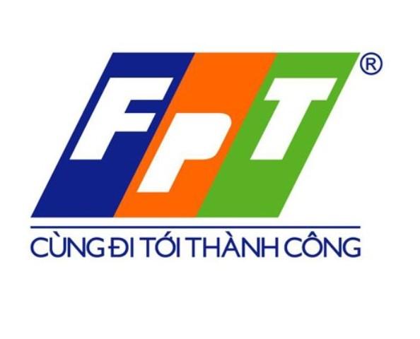 Logo thứ 2