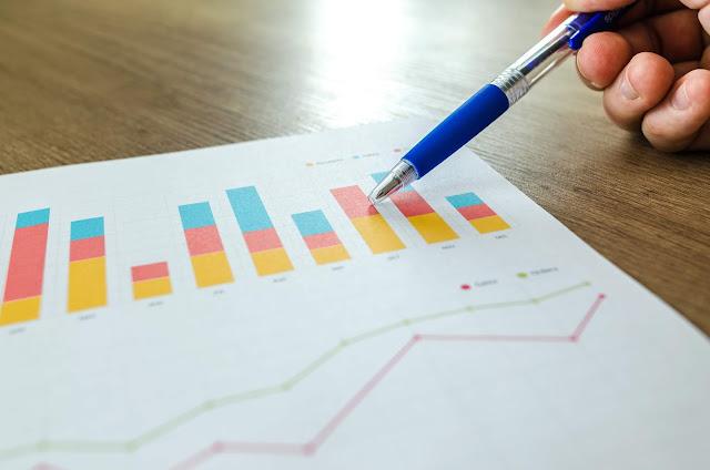 Miért látok eltérő adatokat Google Ads-ben és Google Analytics-ben?