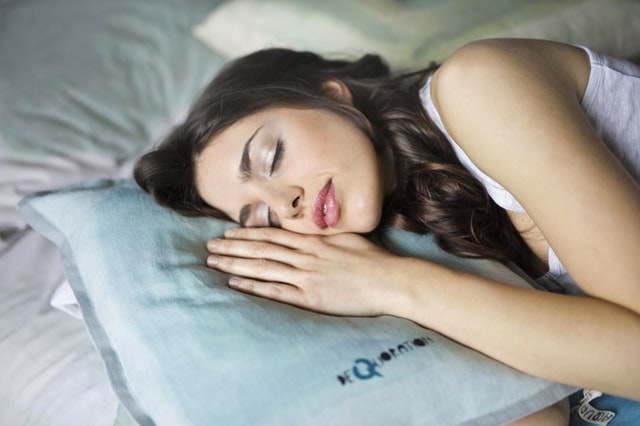 Is sleeping too much bad for your brain?