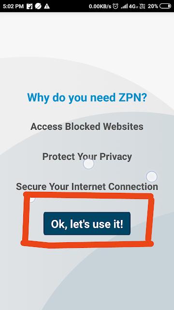 ।।Banned website क्या है।। BANNED वेबसाइट को कैसे खोलें।।