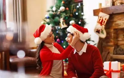 best-christmas-romance-books
