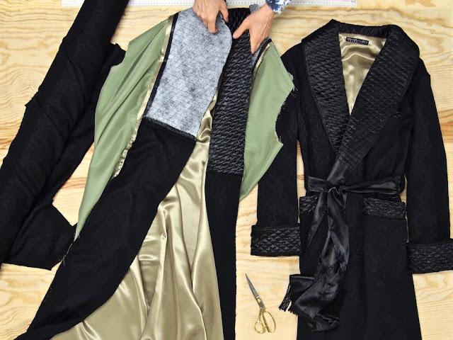 Baturina Homewear