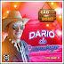 Dario de Camargo - Cão Sem Dono - Vol. 06
