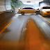 YouTube: Vehículo Cambia de Carril Segundos Antes de Mortal Accidente