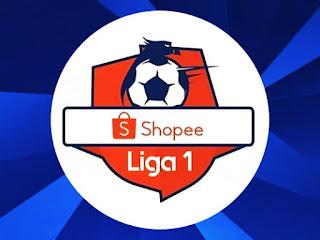 pes 6 shopee liga 1