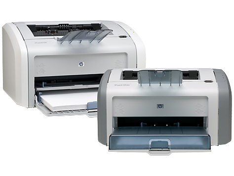 hp 1022 printer driver for xp