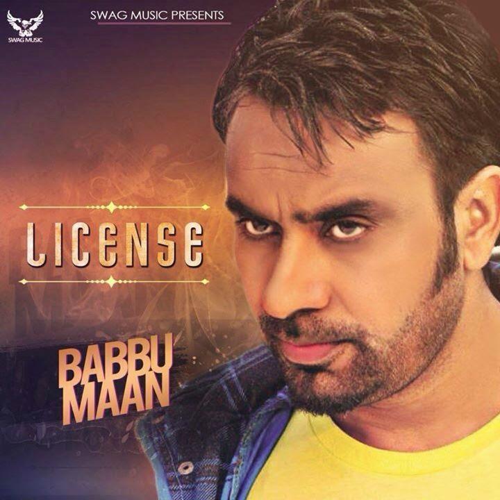 Babbu Maan New Song Babbu Maan All Songs & Albums - blogger.com