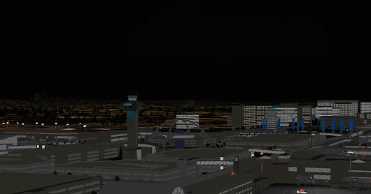Download scenery blueprint los angeles airport klax fsx download download scenery blueprint los angeles airport klax fsx malvernweather Choice Image