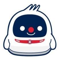 車票 Tickets : 港鐵吉祥物「鐵仔」活動集