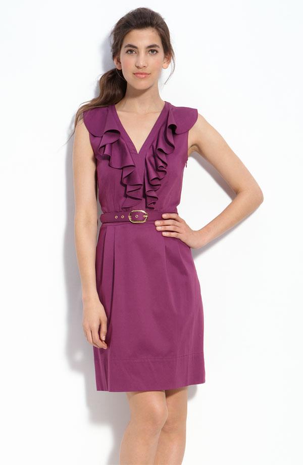 Prom Dresses Nordstrom Rack - Discount Evening Dresses