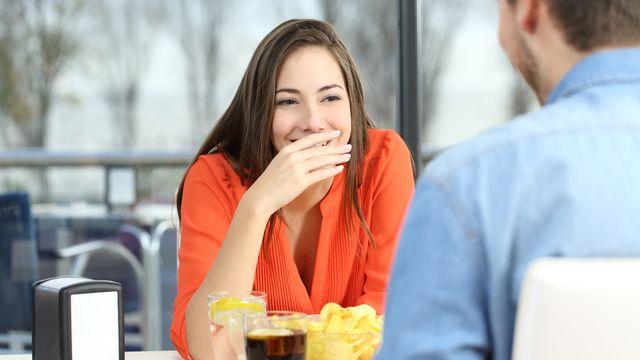 Gigi Berlubang Biasa Menjadi Penyebab Utama Bau Mulut