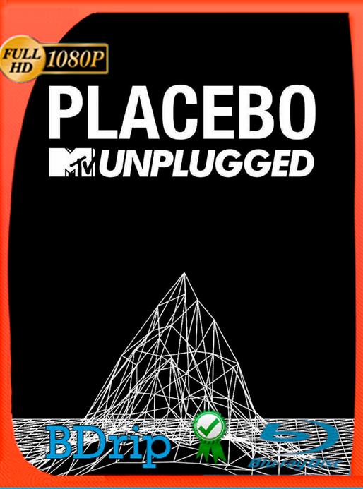 MTV Unplugged Placebo (2015) 1080p Concierto [GoogleDrive] UnTalFather