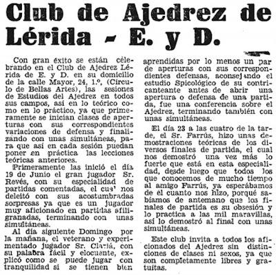 Diario de Lérida, 2/7/1971