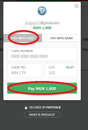 nnu.ng review
