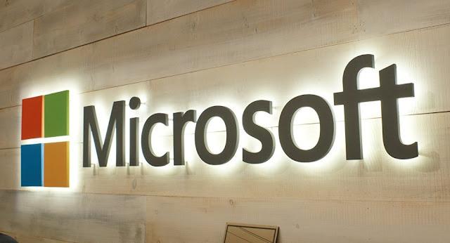 مايكروسوفت تهني مستخدميها بميزة المكالمات المباشرة من خلال الحاسوب